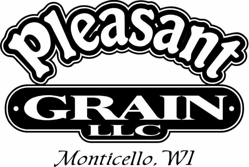 Pleasant Grain